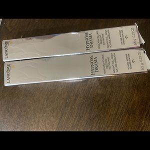 Lancome Makeup - 2-Lancôme Hypnose Drama Full Volume Mascara 6.5 ml